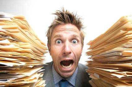 Documents needed for applying for a loan: Take these to the bank with you